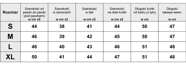 4efa4c8a57688 KURTKA DAMSKA RAMONESKA LATO = SKÓRA + JEANS model #101 FASHIONAVENUE.PL