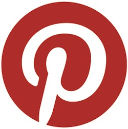 fashionavenue.pl na Pinterest