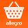 fashionavenue.pl na Allegro