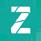 fashionavenue.pl na Zszywka Zapraszam na naszą stronę w serwisie ZSZYWKA